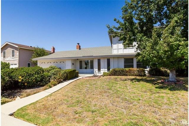 Loans near  Janetwood Dr, Oxnard CA