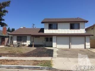 Loans near  Glenwood Dr, Oxnard CA