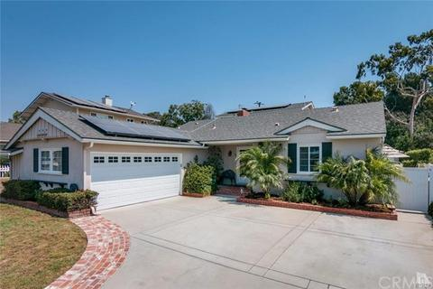 48 Estates Ave, Ventura, CA 93003