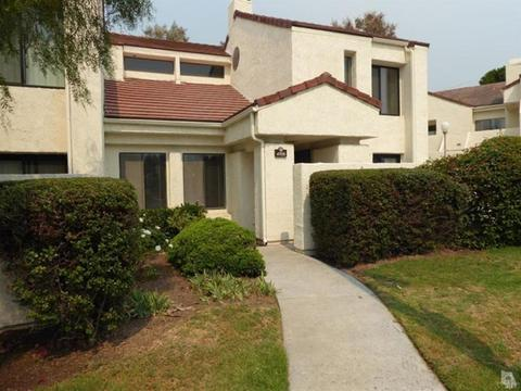 4906 Sawyer Ave, Carpinteria, CA 93013