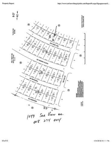 1049 Sea View Dr, Salton City, CA 92274