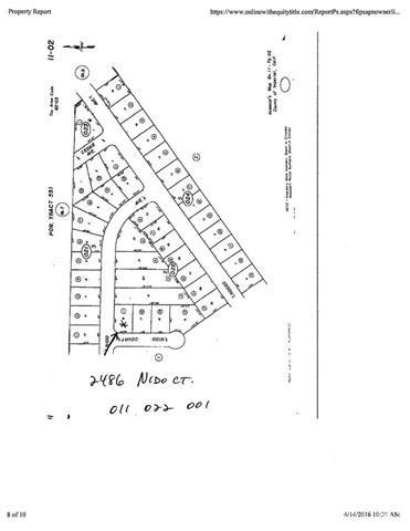 2486 Nido Ct, Thermal, CA 92274