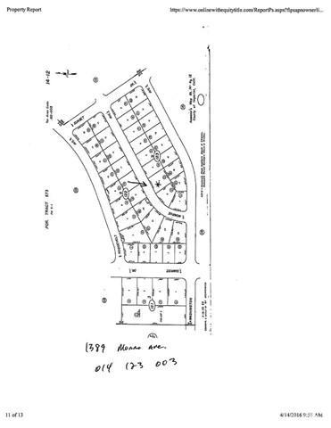 1389 Monroe Ave, Thermal, CA 92274