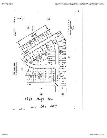 1940 Mayo Dr, Thermal, CA 92274