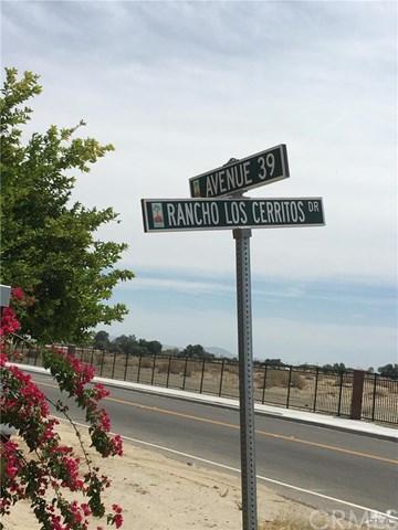 38900 Rancho Los Cerritos, Indio, CA 92203