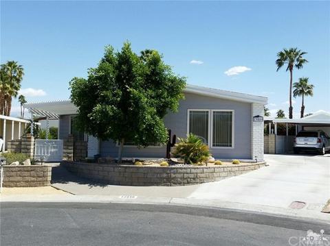 73850 Cotton Cir, Palm Desert, CA 92260