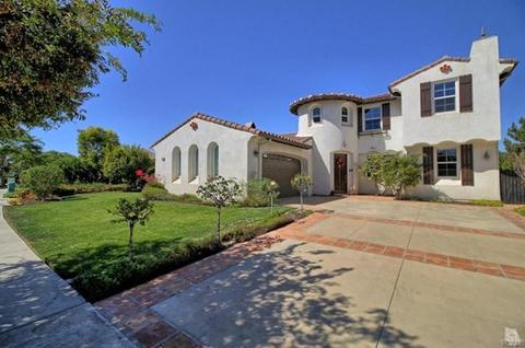 3549 Glen Abbey Ln, Oxnard, CA 93036