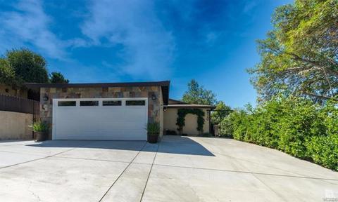 920 Bower Way, Thousand Oaks, CA 91360