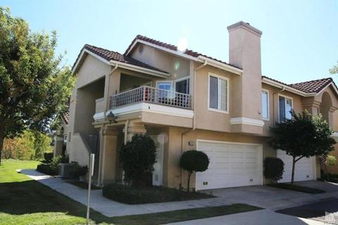 610 Kingswood Ln #A, Simi Valley, CA 93065