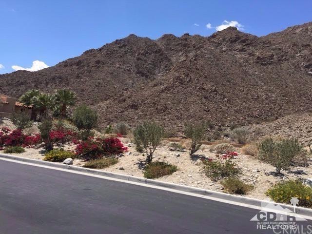 47 Desert Fern Lane, Palm Desert, CA 92260
