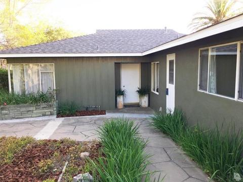 3615 Foothill Rd, Santa Barbara, CA 93105