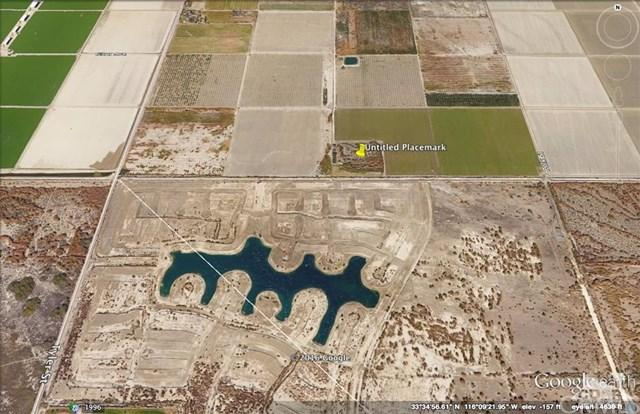 Avenue 64, Thermal, CA 92274