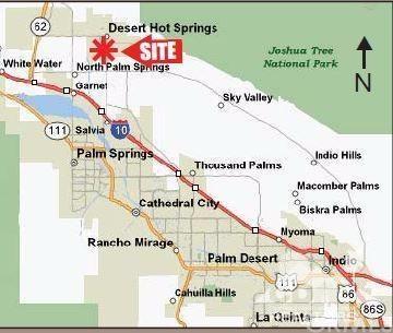 15 Th Avenue, Desert Hot Springs, CA 92240