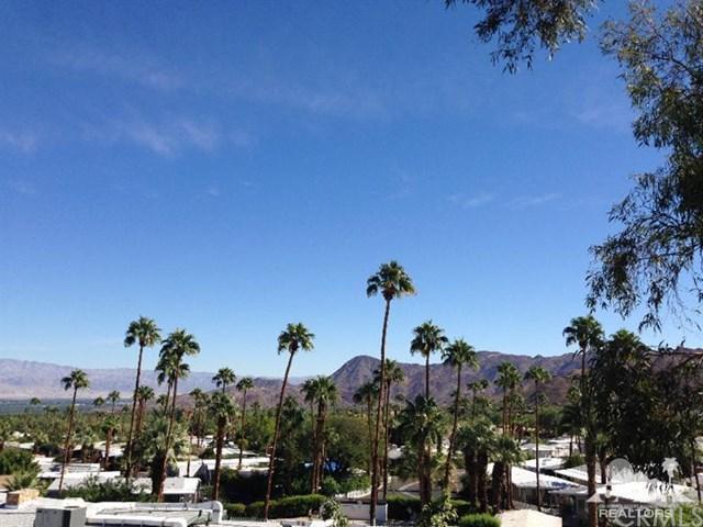 48 Country Club Dr, Palm Desert, CA 92260