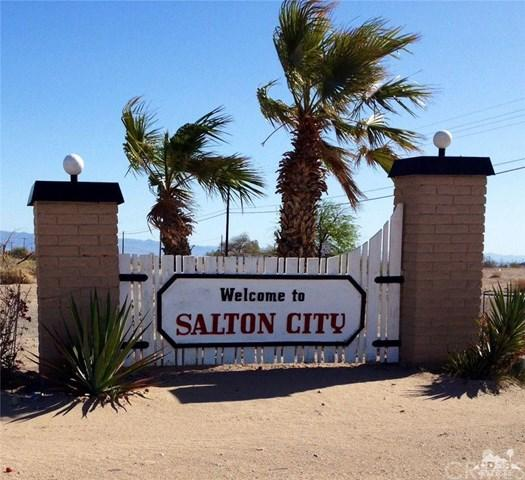 2521 Rodeo Rd, Thermal, CA 92274