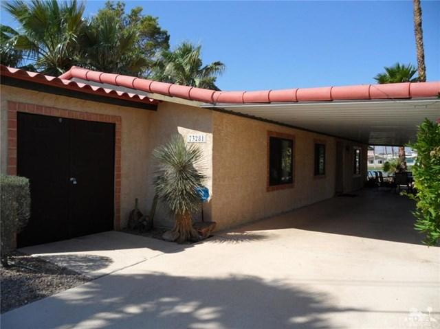 73281 San Carlos Dr, Thousand Palms, CA 92276