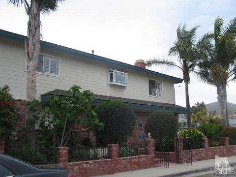 2100 Pierpont Blvd, Ventura, CA 93001