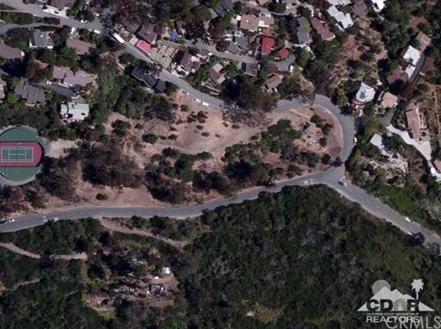 1065 Didrickson, Laguna Beach, CA 92651