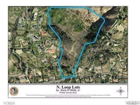 505 N Loop Drive North Dr, Camarillo, CA 93010