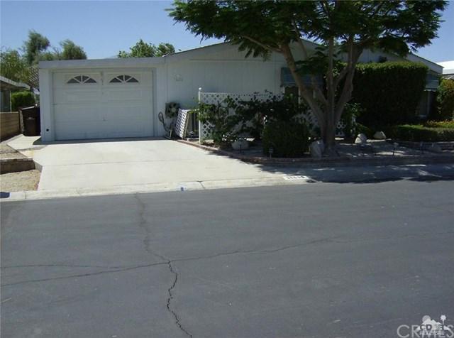 38605 Bautista Canyon Way, Palm Desert, CA 92260