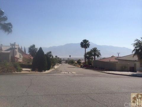 353 Casa Grande, Desert Hot Springs, CA 92240