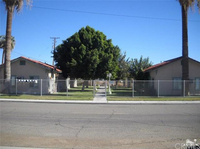 120 Palm Dr, Blythe, CA 92225