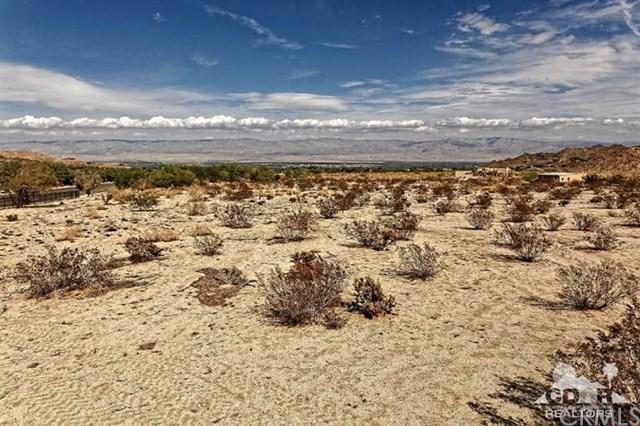 Highway 74, Palm Desert, CA 92260