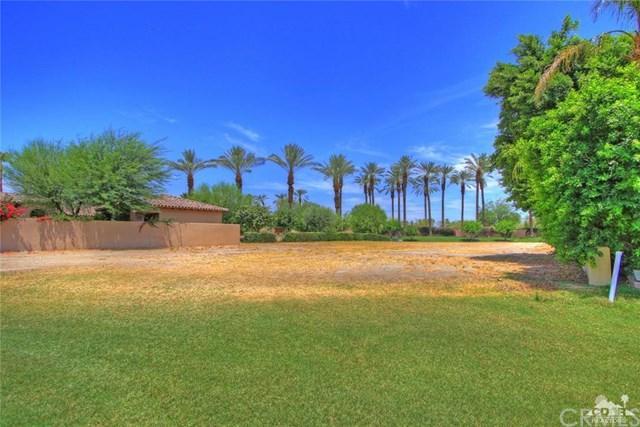 56285 Village Drive Dr, La Quinta, CA 92253
