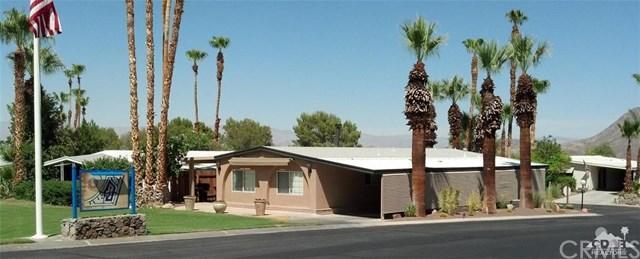 49 State Hwy 74 # 02, Palm Desert, CA 92260
