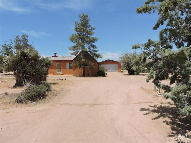 3060 Balsa Ave Yucca Valley, CA 92284
