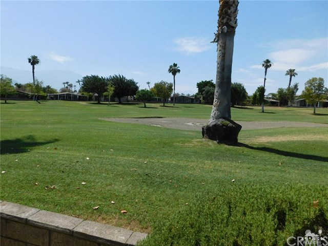 73450 Country Club Drive #263, Palm Desert, CA 92260