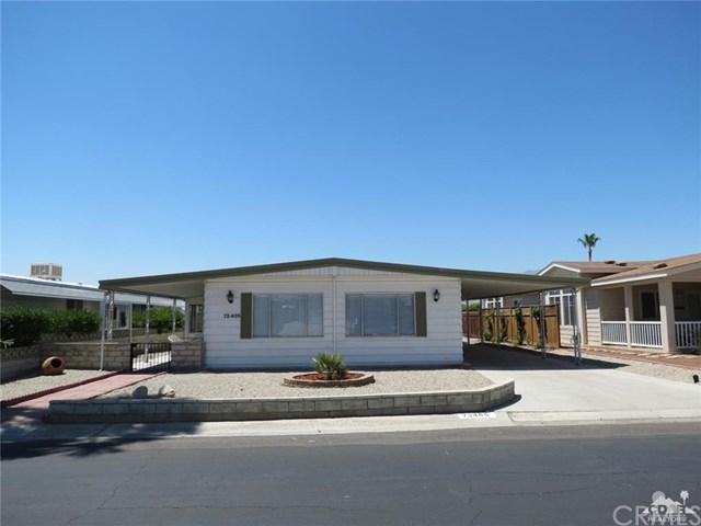 73405 Highland Springs Dr, Palm Desert, CA 92260