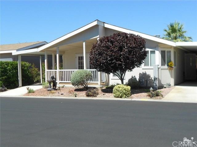 73450 Country Club Dr #316, Palm Desert, CA 92260