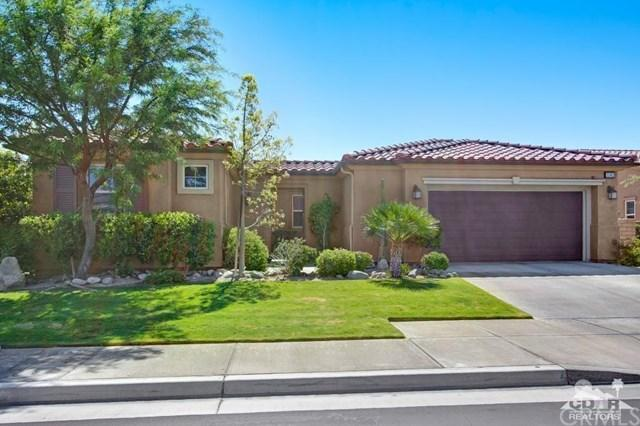 3742 Date Palm Palm Springs, CA 92262
