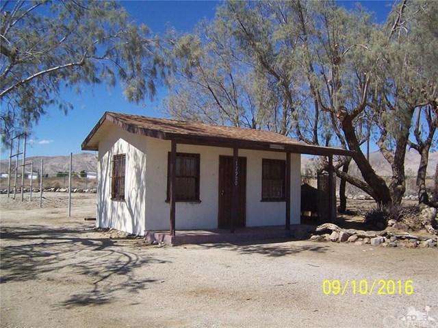 72990 Dillon Rd, Desert Hot Springs, CA 92241