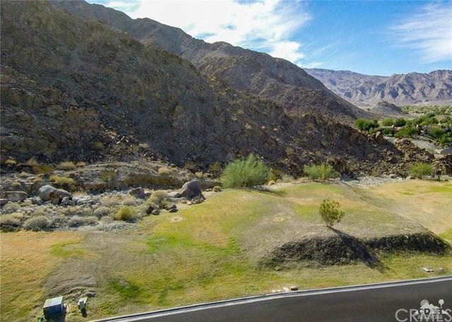 Del Gato Drive Lot 5, La Quinta, CA 92253