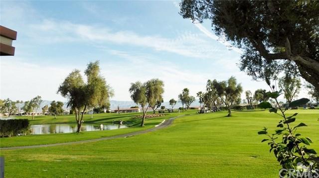 39106 Moronga Canyon Dr, Palm Desert, CA 92260