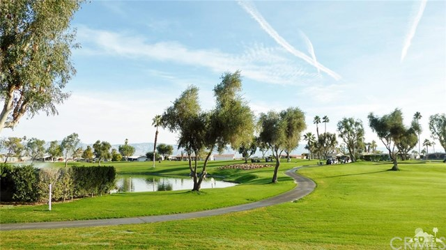 39106 Moronga Canyon Drive, Palm Desert, CA 92260