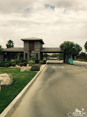 50531 Los Palos, Indio, CA 92201