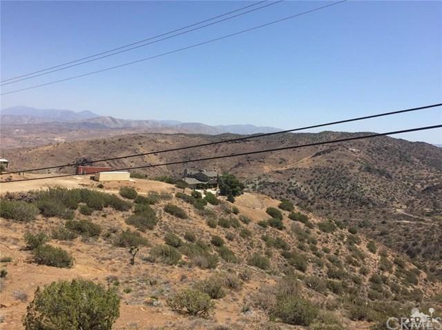 Sky Vista Terrace, Palmdale, CA 92251