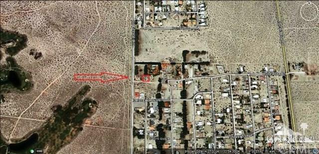 19180 Bubbling Well Road, Desert Hot Springs, CA