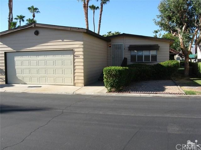 1082 Via Verde, Cathedral City, CA 92234