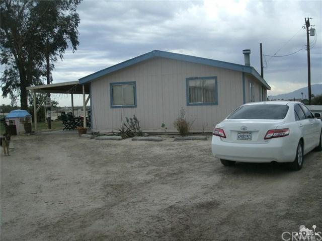 57140 Conway St, Thermal, CA 92274