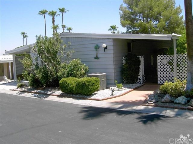 49305 Hwy 74 #142, Palm Desert, CA 92260