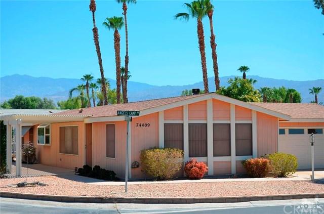 74409 Angels Camp Rd, Palm Desert, CA 92260