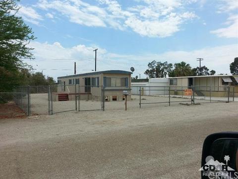 3434 Niland Ave, Thermal, CA 92274