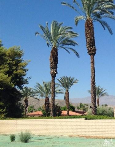 Onteveros, Indian Wells, CA 92210