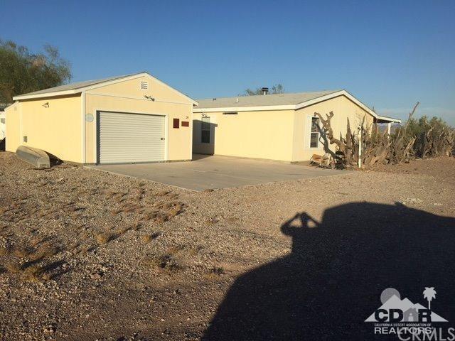930 Stallard Rd, Palo Verde, CA 92266