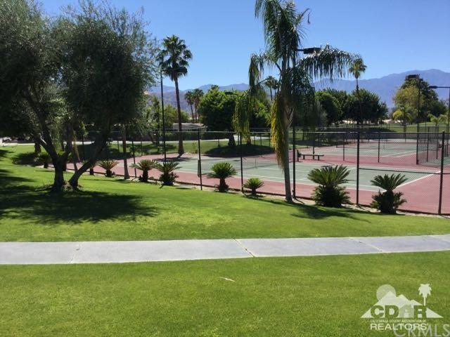 73450 Country Cl Dr #18, Palm Desert, CA 92260