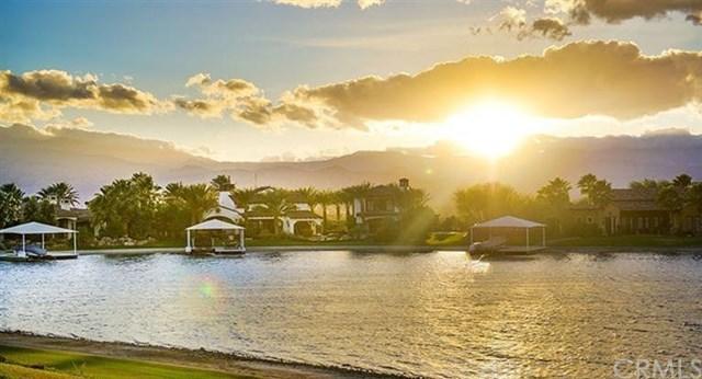 40936 Lake Vw #LOT 48, Indio, CA 92203